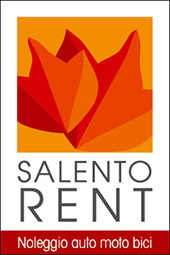logo-salento-rent